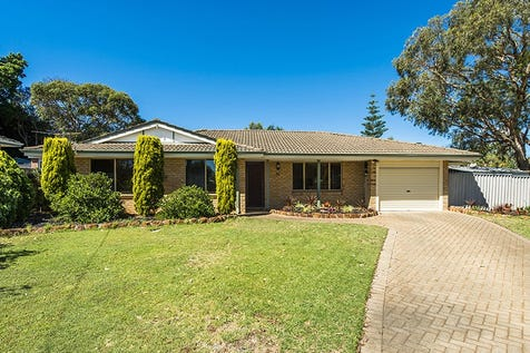 36 Macao Road, High Wycombe, 6057, North East Perth - House / WHEN LOCATION MATTERS / Carport: 3 / $417,000