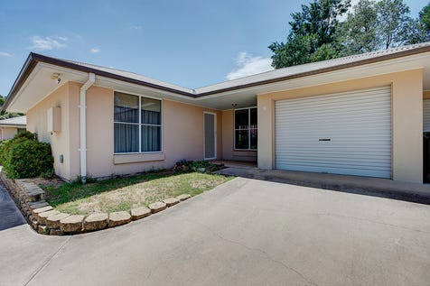 9/61 Lewis Street, Mudgee, 2850, Central Tablelands - Unit / THE RIGHT LOCATION / Garage: 1 / $299,500