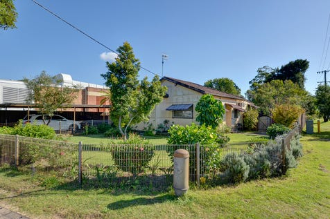 49 McMasters Road, Woy Woy, 2256, Central Coast - House / 3 BEDROOM HOME ON 945 SQM CORNER BLOCK! / Garage: 2 / $680,000