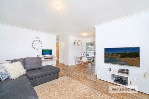 5/5-7 Davis Street, Booker Bay, 2257, Central Coast - Villa / THE DEAL ON DAVIS / Garage: 1 / $525,000