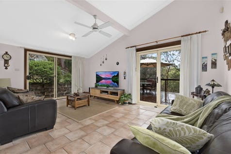 13 Greenhaven Drive, Umina Beach, 2257, Central Coast - House / AMAZING HOME – PRIVATE SETTING PERFECT FOR THE FAMILY / Garage: 2 / Ensuite: 1 / $870,000