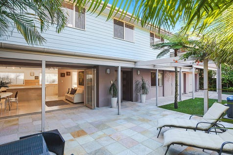31 Renown Street, Wamberal, 2260, Central Coast - House / Charming home in desirable beach and lagoon locale / Carport: 2 / P.O.A
