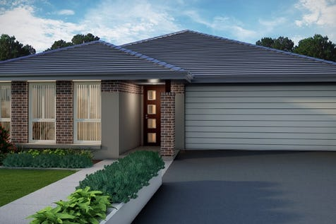 3 Warnervale Road, Hamlyn Terrace, 2259, Central Coast - House / HAVE IT ALL! Stunning brand new home within a peaceful coastal community. Curious? Read on... / $539,285