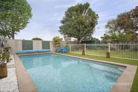 16 Danbury Avenue, Gorokan, 2263, Central Coast - House / FAMILY HOME WITH IN GROUND POOL! / Garage: 2 / $540,000