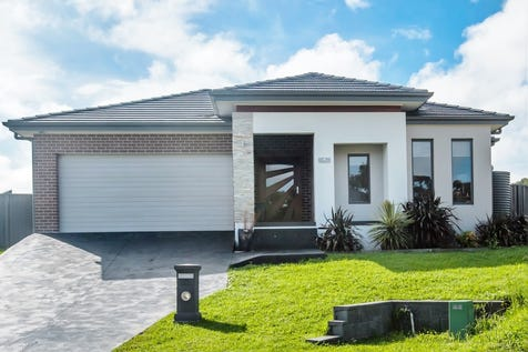 4 Shawcross Close, Lithgow, 2790, Central Tablelands - House / HILLCREST FAMILY EXECUTIVE / Garage: 2 / Remote Garage / Built-in Wardrobes / Dishwasher / Split-system Air Conditioning / Study / Ensuite: 1 / $555,000