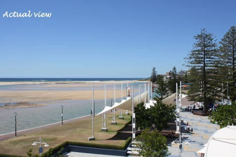 203/89 The Entrance Road, The Entrance, 2261, Central Coast - Unit / FRONT UNIT - GLORIOUS WATER VIEWS - RESIDENTIAL ZONING / Balcony / Swimming Pool - Inground / Garage: 1 / Air Conditioning / Built-in Wardrobes / Gym / $195,000