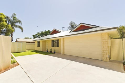192a Collins Street, Piccadilly, Kalgoorlie, 6430, East - House / Nothing compares to new / Carport: 2 / $399,000