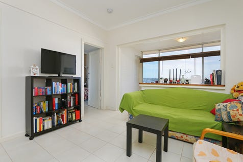 506/45 Adelaide Terrace, East Perth, 6004, Perth City - Apartment / Character & River Views / Carport: 1 / $249,000