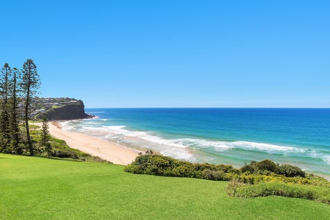 172 Barrenjoey Road, Newport, 2106, Northern Beaches - House / Generous oceanfront property, massive potential / Garage: 2 / P.O.A
