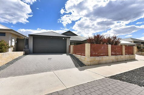 25 Duvall Parkway, Aveley, 6069, North East Perth - House / HOME OPEN SUN 19 FEB 3.00PM - 3.45PM / Garage: 2 / $529,000