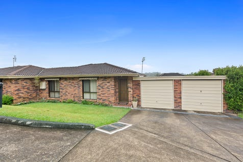 4/8 Leech Close, Narara, 2250, Central Coast - Villa / BEAUTIFULLY RENOVATED VILLA / Garage: 1 / $400,000