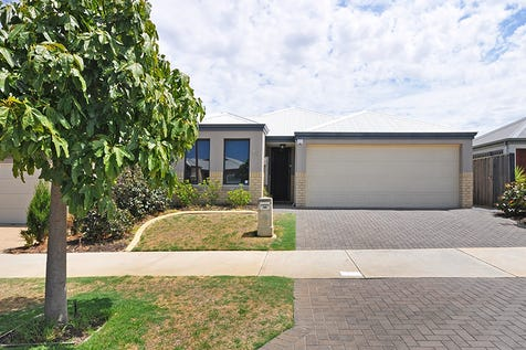 49 Elmina Avenue, Ellenbrook, 6069, North East Perth - House / Simply the best... / Garage: 2 / Toilets: 2 / $349,000