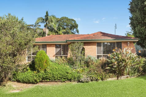 6 Childs Close, Green Point, 2251, Central Coast - House / Low maintenance easy care home in peaceful location / Carport: 1 / $600,000