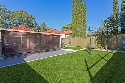 29 Grosvenor Road, South Hurstville, 2221, St George - House / Single level home in convenient location / Outdoor Entertaining Area / Carport: 1 / $975,000
