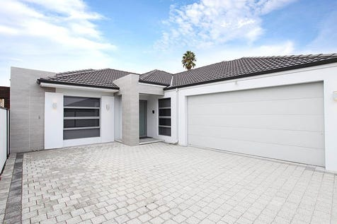 6A Ardagh Street, Morley, 6062, North East Perth - House / One Word... AMAZING! / Garage: 2 / $629,000
