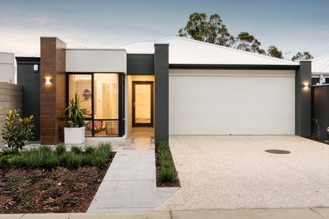 Lot 26 Darwinia Crescent, Helena Valley, 6056, North East Perth - House / Country living in an award winning estate! / Garage: 2 / Air Conditioning / Toilets: 2 / $520,690