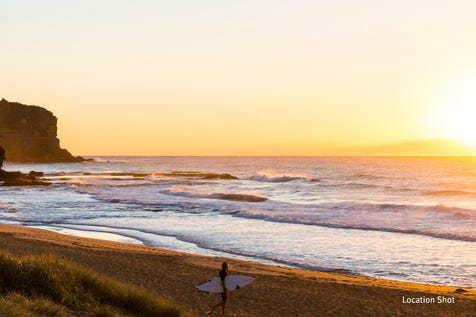 429 Barrenjoey Road, Newport, 2106, Northern Beaches - House / 'The Beach Shack' - Wake Up To Sunrises Over The Ocean / Garage: 1 / P.O.A
