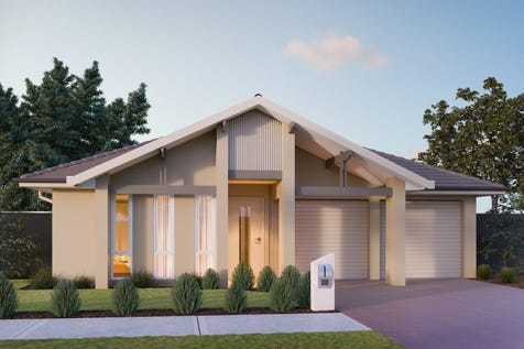 Lot 118 Louisiana Road, Hamlyn Terrace, 2259, Central Coast - House / This home showcases the absolute best in modern home design / Garage: 2 / $599,950