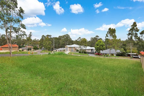 142 Brittania Drive, Watanobbi, 2259, Central Coast - Residential Land / UNDER CONTRACT / P.O.A