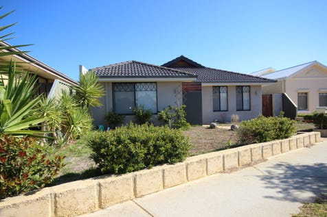 4 Whitewell Way, Butler, 6036, North West Perth - House / PERFECT FAMILY HOME IN A GREAT LOCATION / Garage: 2 / $410,000