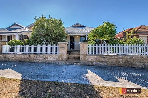 7 Gellibrand Vista, Ellenbrook, 6069, North East Perth - House / Excellent Family HOME! / Garage: 2 / Remote Garage / Alarm System / Built-in Wardrobes / Dishwasher / Ducted Heating / Ensuite: 1 / Toilets: 2 / $430,000