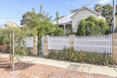 40 Slade Street, Bayswater, 6053, North East Perth - House / Hidden Treasure / Garage: 2 / $629,000
