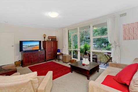 1/59 Central Road, Avalon Beach, 2107, Northern Beaches - Unit / IDEAL FIRST HOME OF INVESTMENT / Balcony / Garage: 1 / Secure Parking / Built-in Wardrobes / P.O.A