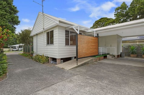 21A Alexandra Street, Budgewoi, 2262, Central Coast - House / Snap Me Up / Carport: 1 / Air Conditioning / Split-system Air Conditioning / Split-system Heating / $330,000