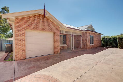 10/9 Oporto Road, Mudgee, 2850, Central Tablelands - Unit / SOLID TENANT IN PLACE / Garage: 1 / Air Conditioning / $269,500