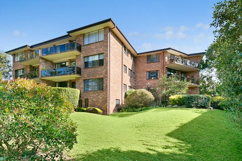 9/391 Barrenjoey Road, Newport, 2106, Northern Beaches - Apartment / Enormous Top Floor Apartment by the Ocean / Garage: 2 / P.O.A