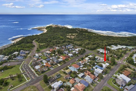 54 Soldiers Point Drive, Norah Head, 2263, Central Coast - House / Blue Ribbon Coastal Address / $720,000