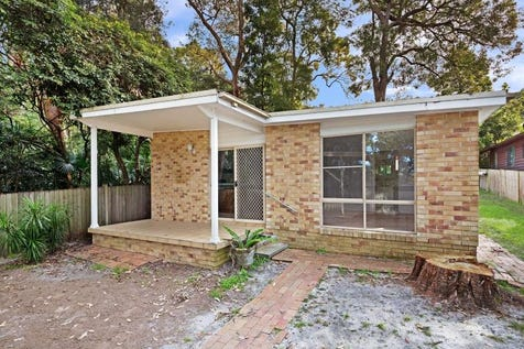 28A   Myola Road, Umina Beach, 2257, Central Coast - House / STOP PAYING RENT! THIS IS TRULY A RARE FIND! / Carport: 2 / Rumpus Room / $500,000