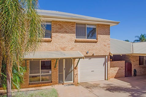 3/310 Egan Street, Kalgoorlie, 6430, East - Unit / Great Investment or First Home / Carport: 1 / Living Areas: 1 / Toilets: 2 / $280,000