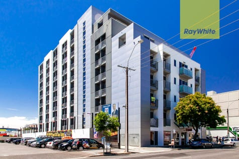 304 Waymouth Street, Adelaide, 5000, City - Apartment / INVESTMENT OPPORTUNITY-61 APARTMENTS / Air Conditioning / $7,000,000