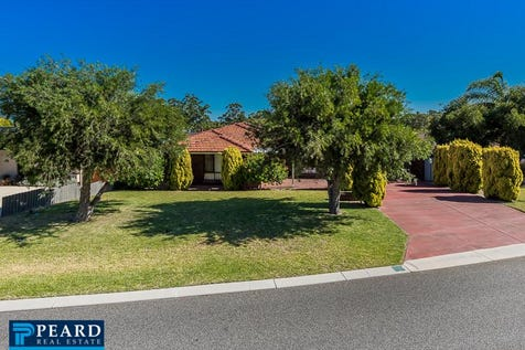 19 Brookland Crescent, Marangaroo, 6064, North East Perth - House / Prime sought after Marangaroo hot spot / Garage: 2 / Air Conditioning / $429,000