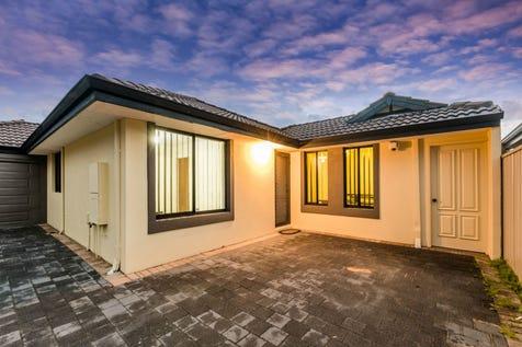 4/17 Mathoura Street, Midland, 6056, North East Perth - House / MASSIVE PRICE REDUCTION! Get in fast / Garage: 1 / $299,000