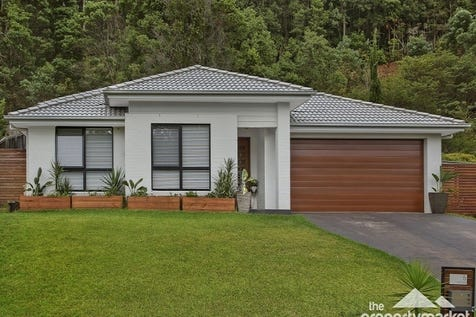 5 Knight Close, Ourimbah, 2258, Central Coast - House / Contemporary and quiet –  Cul-de-sac position / Garage: 2 / $690,000