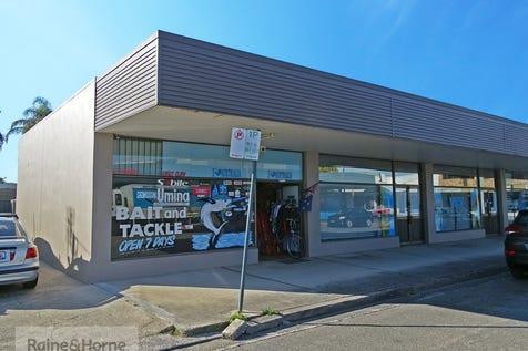 5/233 West Street, Umina Beach, 2257, Central Coast - House / Freehold Strata Premises / Toilets: 1 / $340,000