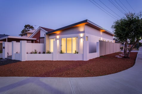 10 Kilmurray Way, Balga, 6061, North East Perth - House / ***PRICE REDUCED****    IMPECCABLE STYLE, AFFORDABLE LUXURY, INTELLIGENT DESIGN / Courtyard / Outdoor Entertaining Area / Garage: 2 / Open Spaces: 2 / Air Conditioning / Built-in Wardrobes / Ensuite: 1 / Living Areas: 1 / Toilets: 2 / $365,000