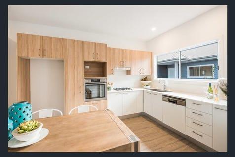 Villa 5/55 Barralong Road, Erina, 2250, Central Coast - Villa / Motivated Vendor!! / Courtyard / Carport: 1 / Dishwasher / $439,000