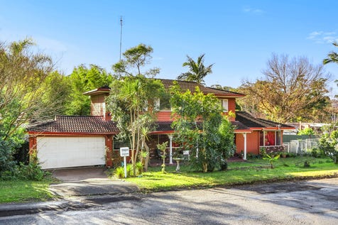 15 Dakara Avenue, Erina, 2250, Central Coast - House / Destination Renovation!! / Swimming Pool - Inground / Garage: 2 / Secure Parking / P.O.A