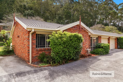 9/56 Ryans Road, Umina Beach, 2257, Central Coast - Villa / RIPPER IN RYANS ROAD / Garage: 1 / Toilets: 2 / $395,000