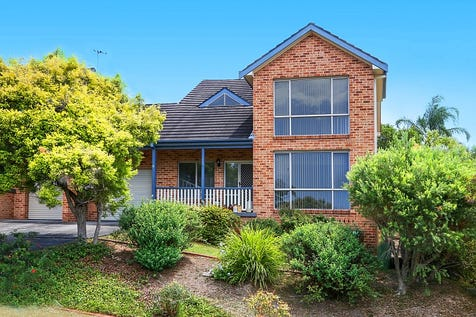 2/1 Charlotte Close, Terrigal, 2260, Central Coast - House / No Strata Fees / Garage: 1 / Secure Parking / Air Conditioning / Built-in Wardrobes / $575,000