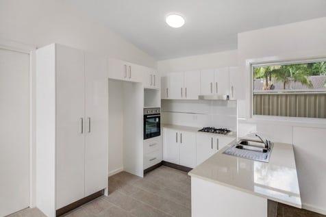 2/73 Ocean Beach Road, Woy Woy, 2256, Central Coast - Villa / A Lovely 2 Bedroom Villa ! / Garage: 1 / $495,000