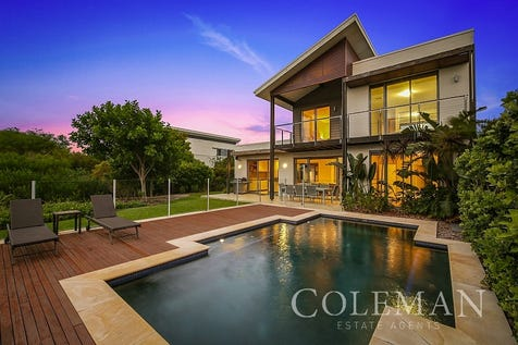19 Pebble Beach Drive, Magenta, 2261, Central Coast - House / A New Standard in Modern Luxury - Sweeping Views & Unrivalled Sophistication / Open Spaces: 2 / $1