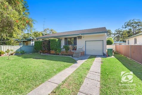35 Warwick Avenue, Mannering Park, 2259, Central Coast - House / Dual Income Potential / Garage: 1 / $395,000