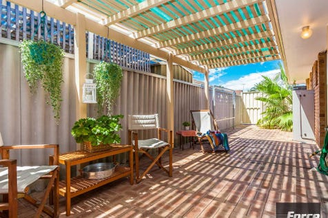 28/15 Mereworth Way, Marangaroo, 6064, North East Perth - Villa / QUALITY COMPLEX, QUALITY PROPERTY! / Carport: 1 / $289,000