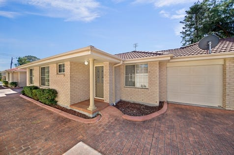 2/190 Blackwall Road, Woy Woy, 2256, Central Coast - Villa / GREAT INVESTMENT OPPORTUNITY / Garage: 1 / Living Areas: 1 / Toilets: 2 / $520,000