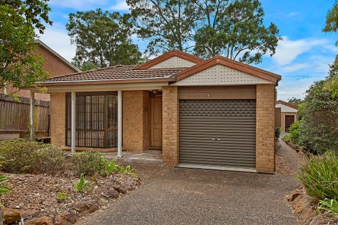 68 Bundeena Road, Glenning Valley, 2261, Central Coast - House / Charming single level spacious home with granny flat potential / Garage: 1 / $499,000