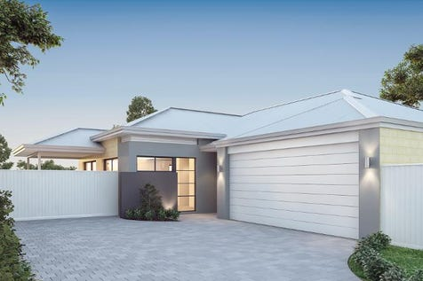 2/15 Araluen Street, Morley, 6062, North East Perth - House / The MacMillan is perfectly designed for free-form family living. / Garage: 2 / $518,000